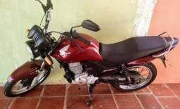 FAN 150 2011 Flex - 2011