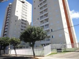 Apartamentos de 2 dormitório(s) na VILA XAVIER em Araraquara cod: 7686
