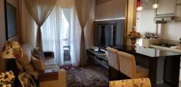 Apartamento 2 dormitórios no Pagani Palhoça SC grande Florianopolis
