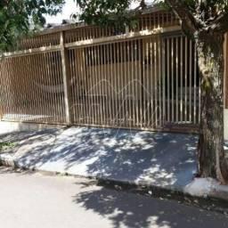 Casas de 4 dormitório(s) na Vila Yamada em Araraquara cod: 7111