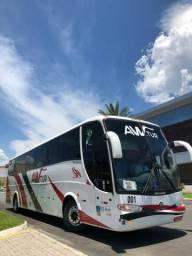 Ônibus executivo 100k