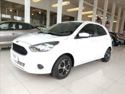 Ford ka 1.0 se Plus 12v - 2015