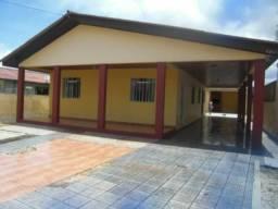 Casa em Colombo-PR