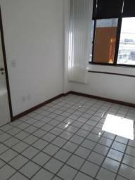 Alugo: Sala Centro/ Lauro de Freitas - 30m2 - Edf. Tillie - Em frente ao Porto Brasil