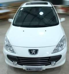Peugeot 307 - 2011