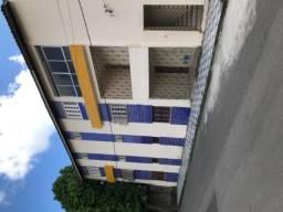 Vendo Três Apartamentos