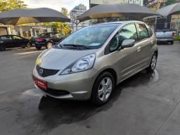 Honda/Fit LX 2009 - 2009