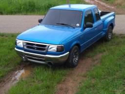 Vendo ranger v6 - 1995