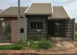 Linda casa no Jd Colina verde em Maringá, para alugar sem fiador!