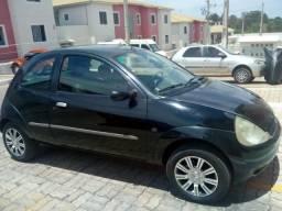 Ford KA - Completo - 2005