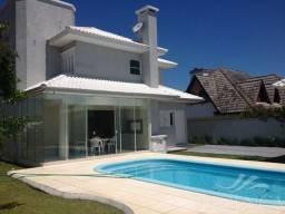Casa à venda com 3 dormitórios em Atlântida, Xangri-lá cod:1045