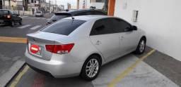 Kia Cerato ex3 1.6 Manual 2011 - 2011