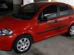 C3 GLX 1.4/ GLX Sonora 1.4 Flex 8V 5p - 2012