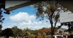 Jazigo - campo santo parque das flores - farol