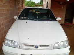 Vendo 4.500 - 2003
