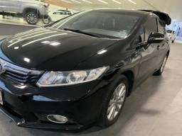 Honda Civic LXL 2013 - 2013