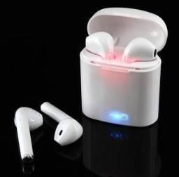 Fone Bluetooth Varios Modelos \ Apartir de 79,90\