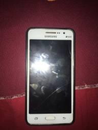 Gran prime (Samsung )