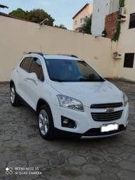 Chevrolet Tracker Ltz AT 1.8