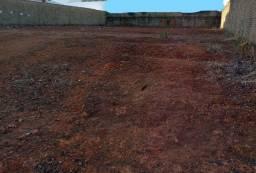 Terreno condomínio Monte Verde