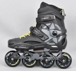 Rollerblade rb 80, roler, roller, patins