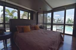 Casa Vila Jardim 501 m2 de area construída