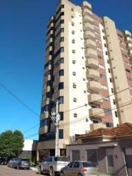 Apartamento 192 m²
