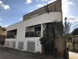 Casa de alto padrão para venda ou aluguel