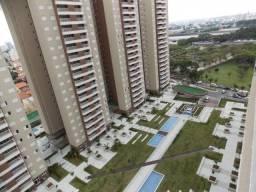 Apartamento Splendor Garden