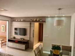 Apartamento Innovare - 3 vagas de garagem