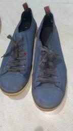 Sapato MAHALO usado