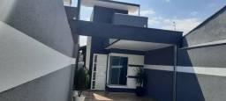 Compre sua casa 20 mil de Entrada ; Região do NOVA LIMA