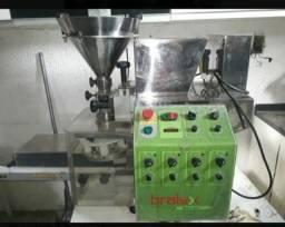 Modeladora de Salgados Bralyx Dully 3.0