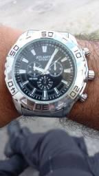 Relógio atlantis sports