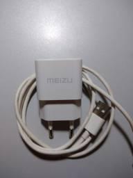 Carregador 10watts Meizu