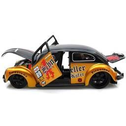 Volkswagen AllStars 1:24 (Novo, na caixa)