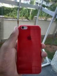 IPHONE 6 64GB (TUDO FUNCIONANDO)