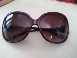 Óculos feminino Triton
