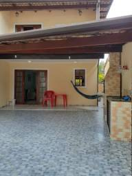 Aluguel de casa em Ubatuba