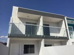 Título do anúncio: Bárbara  Vende -se uma linda casa no Bairro Rio Branco