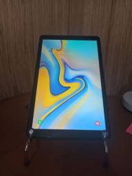 "Galaxy Tab A 10.5"" SM-T595 + SD + Caneta + ebook"