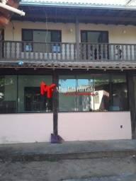 Código do imóvel: VS3246 Duplex em Tamoios, Unamar