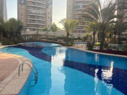 Locação  de Apartamento na Vila Leopoldina em SP