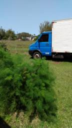 Iveco daily 3510.