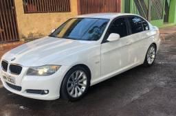 BMW 320i Top 2.0 16v 2011/12 (IPVA PAGO)