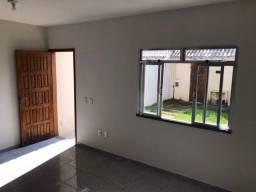 Título do anúncio: VAL- linda casa no bairro tupi e você pode adquirir ela pra sua família!!!!