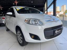 Fiat PaLIO 1.0 Attractive Flex