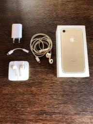 Acessórios Apple Originais para IPhone