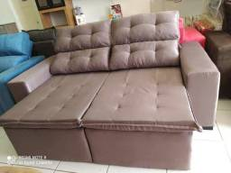 Sofa pilow