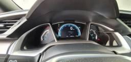 Civic 1.5 turbo Touring 19/19